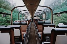 travel, train, and nature image Jurassic Park, Jurassic World, Adventure Awaits, Adventure Travel, Beautiful World, Beautiful Places, Trains, Journey, By Train