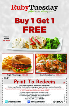 1000 best printable coupon pictures images free printables rh pinterest com