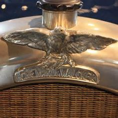 Chenard et Walcker was a French automobile manufacturer, from 1900 to The factory was at first in Asnières-sur-Seine moving to Gennevilliers in Car Badges, Car Logos, Auto Logos, Logo Autos, Vintage Gas Pumps, Car Ornaments, Car Illustration, First Car, Car Parts