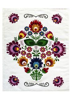Bavlnené kuchynské utierky s kvetmi Tapestry, Design, Home Decor, Hanging Tapestry, Tapestries, Decoration Home, Room Decor, Home Interior Design