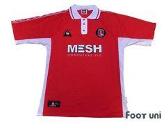 4e3c0fd2de6 78 件のおすすめ画像(ボード「Premier League Others Football Shirt ...