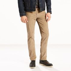 511 Slim | Clothing | Men | Levi's® United States (US)