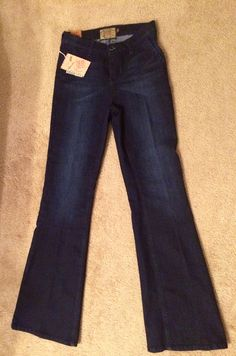Marson Wide leg trouser jeans. I think I could pull these off at work and wear on the weekends! I hope they come in petite!