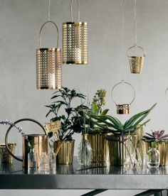 Home   Candles & Candleholders   H&M GB