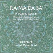 Mantra for Healing: Ra Ma Da Sa... In Kundalini Yoga, there is a powerful mantra for healing. Called the Siri Gaitri Mantra and more commonly known as Ra Ma Da Sa, it holds within it eight sounds that stimulate the Kundalini flow within the central channel of the spine for healing. It brings balance into the core of our energetic body and floods it with new energy.