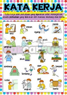 Stimulate the young brains and the visual learners with these attractive posters! Kindergarten Assessment, Kindergarten Reading Activities, Free Kindergarten Worksheets, Grammar Activities, Preschool Learning, Preschool Activities, Teaching Kids, Cognitive Activities, Learning Money