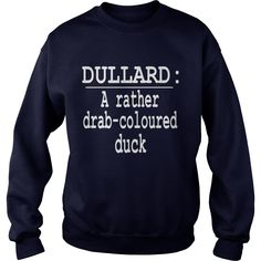 New Meanings. Dullard #gift #ideas #Popular #Everything #Videos #Shop #Animals #pets #Architecture #Art #Cars #motorcycles #Celebrities #DIY #crafts #Design #Education #Entertainment #Food #drink #Gardening #Geek #Hair #beauty #Health #fitness #History #Holidays #events #Home decor #Humor #Illustrations #posters #Kids #parenting #Men #Outdoors #Photography #Products #Quotes #Science #nature #Sports #Tattoos #Technology #Travel #Weddings #Women