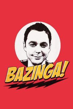 big bang theory quotes | Download The Big Bang Theory Quotes,The Big Bang Theory Quotes 1.0.5 ...