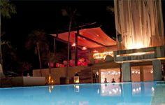 Hotel Be (Tulum)  #ALOHAviajes