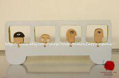 regolo kurt naef naef toys pinterest. Black Bedroom Furniture Sets. Home Design Ideas