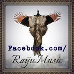 Welcome Raiju (@RaijuMusic) to #TweetTaxi1 ,Holland.