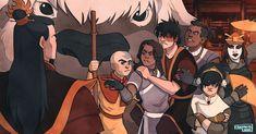 Avatar Airbender, Avatar Aang, Avatar Funny, Team Avatar, Zuko, The Last Airbender Cartoon, Atla Memes, The Last Avatar, Avatar World