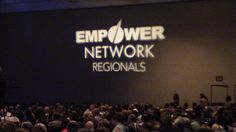 Messages of Empower Network Event From Orlando http://www.bigideamastermindtoday.com/
