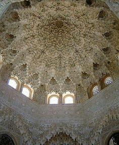 Granada Espanha