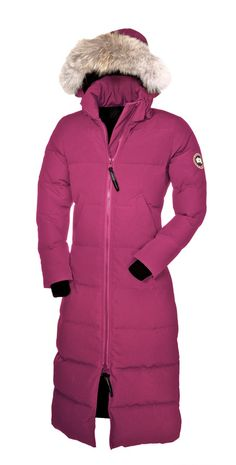 Canada Goose parka outlet discounts - 1000+ images about Canada Goose Jackets on Pinterest | Canada ...