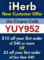 How to gain more iHerb referrals. My tips for the best results. My iherb coupon All Coupons, First Order, Coupon Codes, About Me Blog, Coding, Nutrition, Good Things, Voucher, Golden Ticket