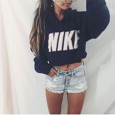 Fashion (@outfit) • Zdjęcia i filmy na Instagramie