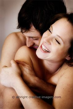 World best nude couple photo charming