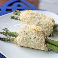 Broccoli and Cheese Stuffed Chicken   Skinny Mom   Where Moms Get The Skinny On Healthy Living