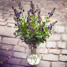 130924_bdw  #flowers #vase #decoration #interior #mood