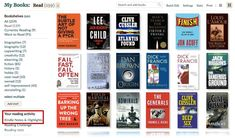 How to Share Kindle Notes and Highlights With Friends