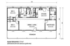 159 0065 Floor Plan, Morton Barn   Bozeman Barn   Pinterest   Grundrisse,  Fußböden Und Scheunen