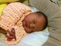 Granddaughter  Beautiful newborn baby girl 15/06/15