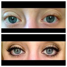 Get your 3D Fiber Lashes mascara now for only $29!