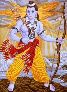 Rama the ideal man Shri Ram Wallpaper, Jai Sri Ram, Avatar, Rama Image, Create Your Own Wallpaper, Shri Hanuman, Lord Ganesha, Ganesha Art, Ideal Man