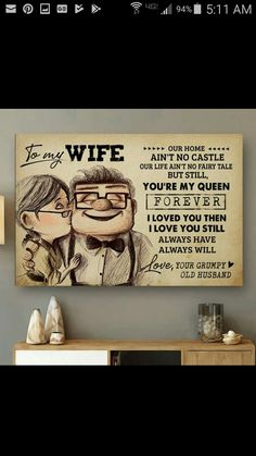 Love My Wife Quotes, Cheesy Love Quotes, Soulmate Love Quotes, I Love My Wife, Dad Quotes, Love My Family, Life Quotes, Funny Quotes, Anniversary Quotes Funny
