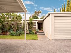 46 Elstree Ave, Coolbinia WA | Modernist Australia