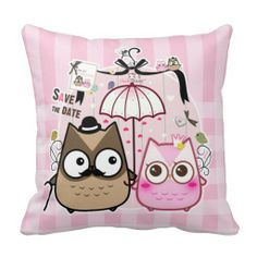 >>>Are you looking for          Kawaii owl couple pillow           Kawaii owl couple pillow we are given they also recommend where is the best to buyHow to          Kawaii owl couple pillow Review on the This website by click the button below...Cleck Hot Deals >>> http://www.zazzle.com/kawaii_owl_couple_pillow-189049720667591411?rf=238627982471231924&zbar=1&tc=terrest