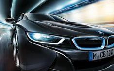 The new BMW i8 lives up to the car-maker's promise to deliver one of the most innovative sports cars of our time. Beyond the immediate impact of its breathtaking gull-wing door design—evoking the pop culture thrill of Back to the Future's time-travelling DeLorean—the new BMW i8 impresses all round. With the minor exception of rear seats that many motoring pundits have regarded as superfluous and useful for little more than storing baggage or luggage, the new BMW i8 has been hailed as a…