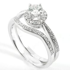 See our beautiful raised tulip setting engagement ring now for an extremely affordable This ring really stands out and has to be seen to be believed! Engagement Rings Sale, Perfect Engagement Ring, Halo Diamond Engagement Ring, Diamond Wedding Rings, Curved Wedding Band, Wedding Band Sets, Tulip, White Gold, Dublin Ireland