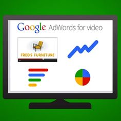 Google Adds Three New Metrics to Adwords for Video