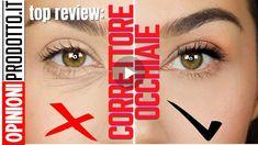⫸Elimina le Borse agli occhi con questo Correttore occhiaie scure molto coprente del 2020 Rimmel, Eyeliner, Movie Posters, Film Poster, Eye Liner, Eyeliner Pencil, Billboard, Film Posters