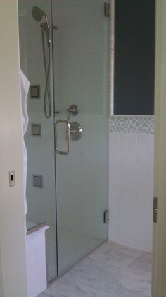 Find the best bathroom ideas, designs & inspiration to match your style.... https://showerzoom.com/shower-filter-help-to-avoid-diseases/
