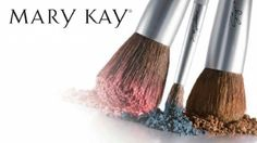 New Makeup Products Wallpaper Mary Kay Ideas Beauty Hacks Eyelashes, Beauty Makeup Tips, Makeup Goals, Mary Kat, Mary Kay Ash, Mary Kay Cosmetics, Imagenes Mary Kay, Beauty Consultant, Makeup For Brown Eyes