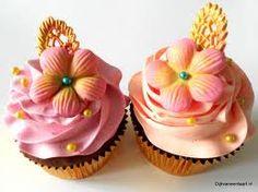 feestelijke cupcakes - Google zoeken