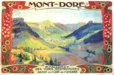 1900 Mont Dore 01
