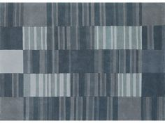 STREETS by NOW CARPETS | design Michael Banks