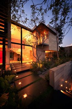 earthy-elegant-house-mexico-7.jpg