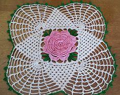 22 Best Handicraft Project Ideas Images Handicraft Crafts