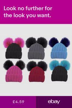 974679f12e7 Hats Clothes