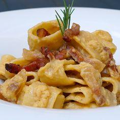 Pasta Recipes, Cooking Recipes, Healthy Recipes, Sour Foods, Apple Crisp Recipes, Food Humor, Daily Meals, Winter Food, No Cook Meals