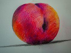 Ateliers arts créatifs dessin peinture cours