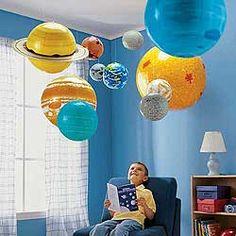 1000+ images about Nursery & Playroom Ideas on Pinterest ...