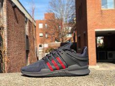 Adidas EQT Support ADV Gucci BB6777 e6752d70a