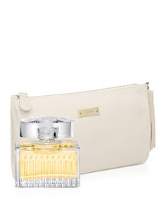 Gift with any $70 Chloe women's fragrance purchase!