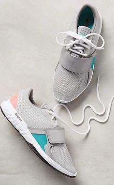 adidas by Stella McCartney adidas by Stella McCartney UltraBOOST X Mid Sneakers from Shopbop | ShapeShop